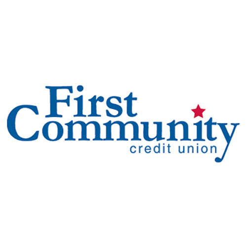 First Community Credit Union in St. Louis.