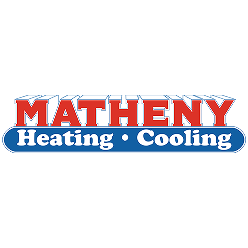 Matheny Heating and Cooling in St. Louis.
