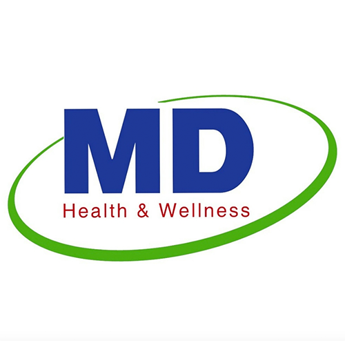 MD Health and Wellness Weight Loss in St. Louis.