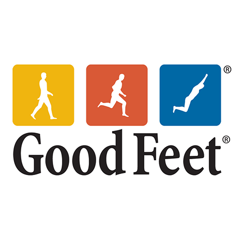 The Good Feet Store in St. Louis.